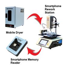 Data Forensics Tools